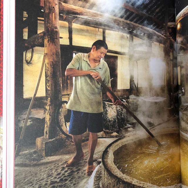 Sichuan kookboek